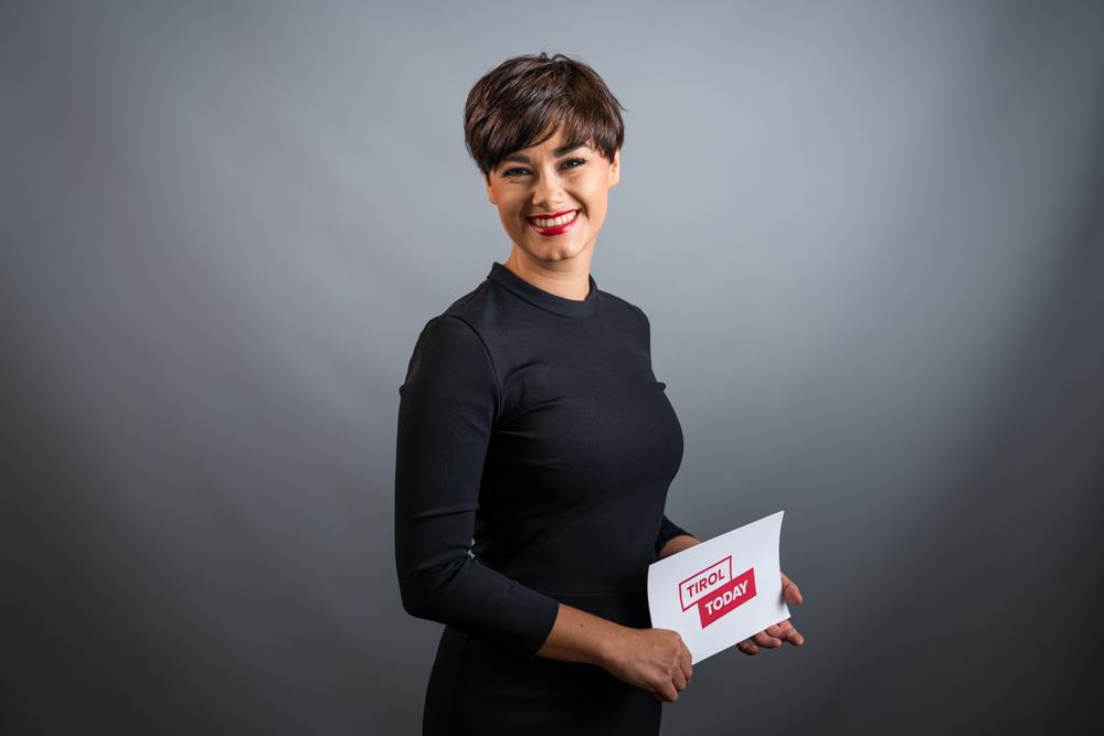 Lisa Kuprian