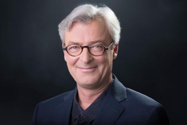 Dénes-Széchényi_Tirol-TV