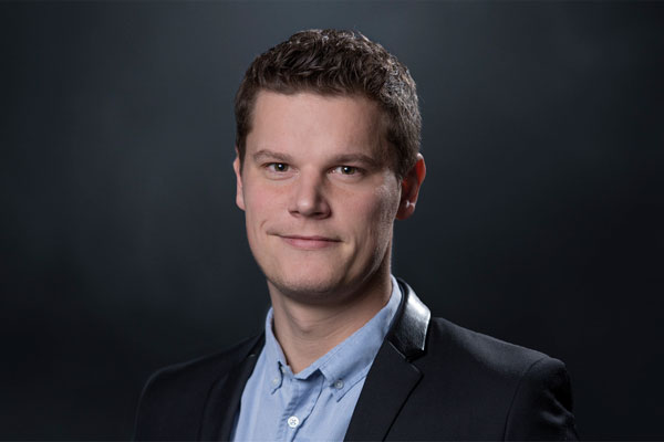 Florian Kofler