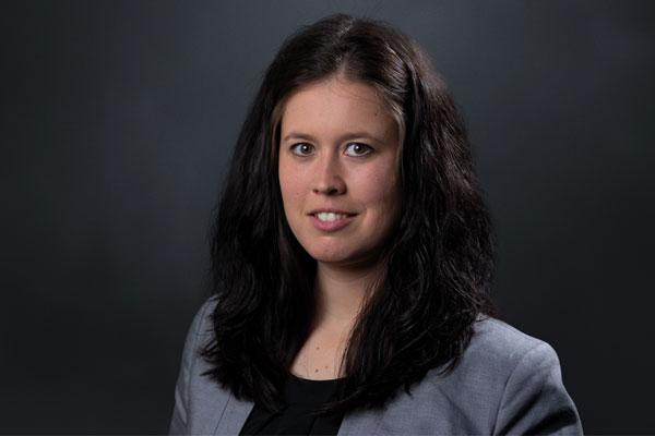 Sandra Tannenberger