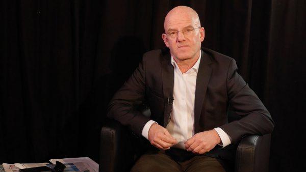Der Plaikner: Neue Kommentarreihe mit dem Politik- und Medienexperten, es geht um die Direktwahl des LH