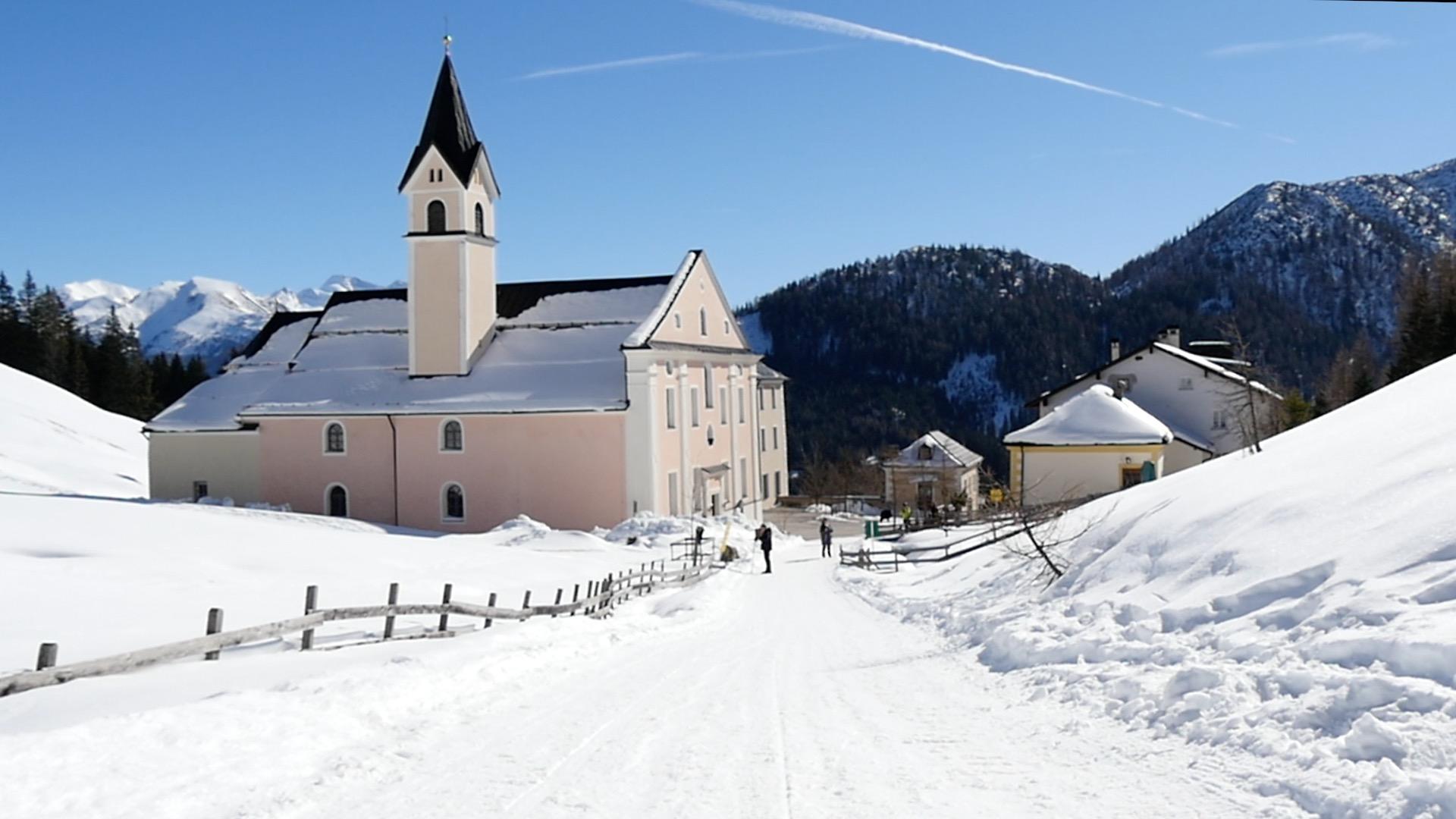 Tirol News