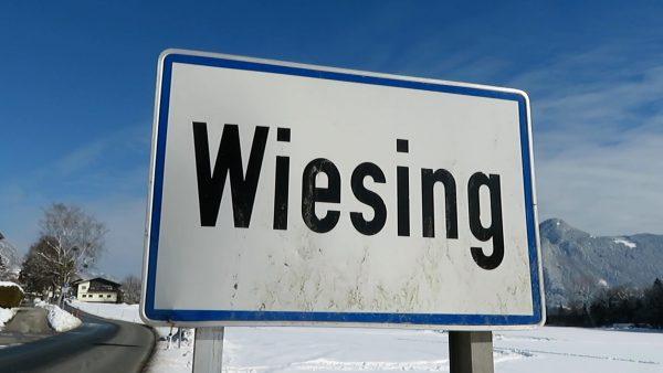 Standort für Wiesinger Reha-Zentrum fix