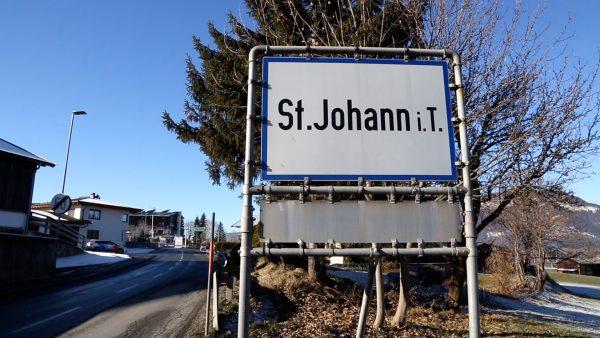 """BKH St. Johann: """"Sparen bei den Kindern"""""""