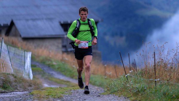 Über 50 Nationen laufen rund um Innsbruck