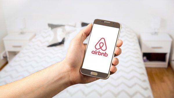 Airbnb-Vermieter brauchen einen Gewerbeschein