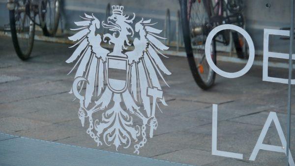 Mutmaßliche Doping-Komplizen könnten nach Deutschland ausgeliefert werden