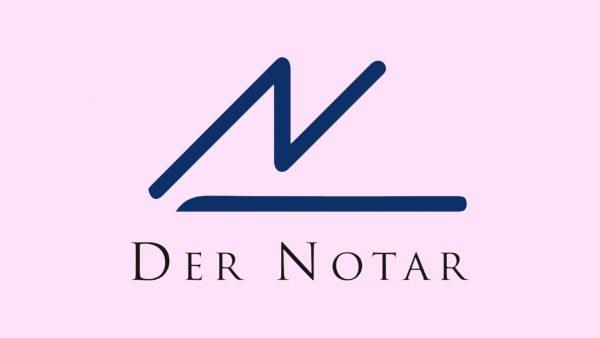 Notar Gert Kössler rät zur Vorsorgevollmacht