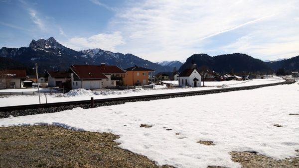 279x Tirol: Musau