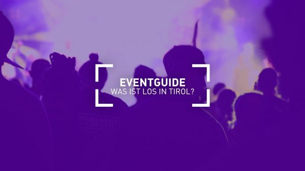 Eventguide KW 22