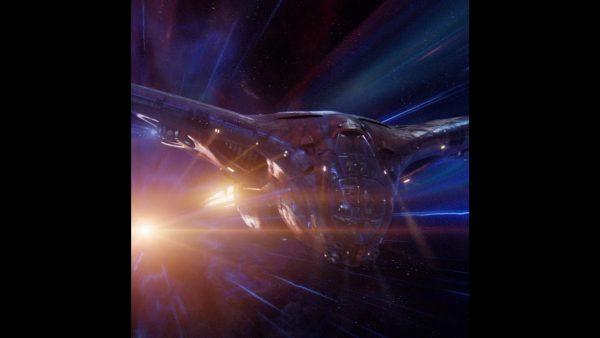 Avengers: Endgame - Unser Kinotipp der Woche