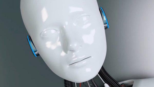 Ist künstliche Intelligenz eine Chance oder eine Bedrohung?