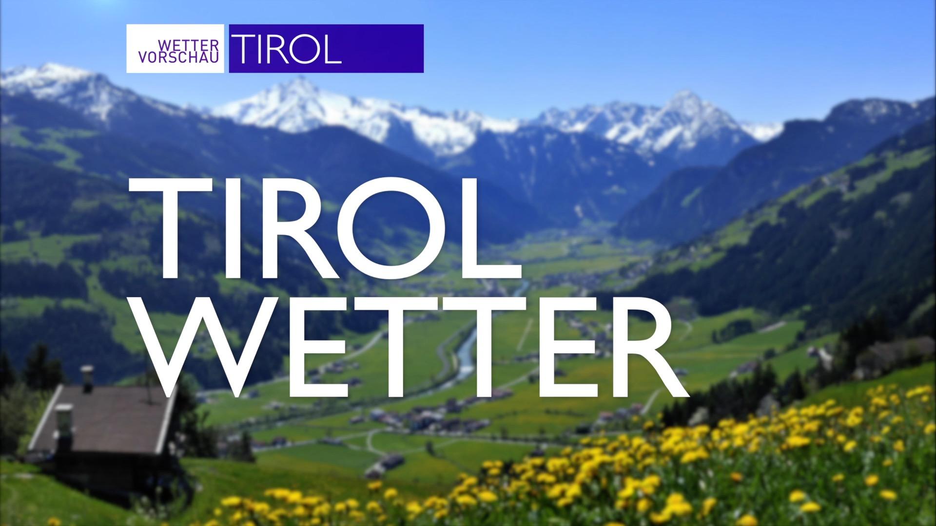 wetter in reutte tirol