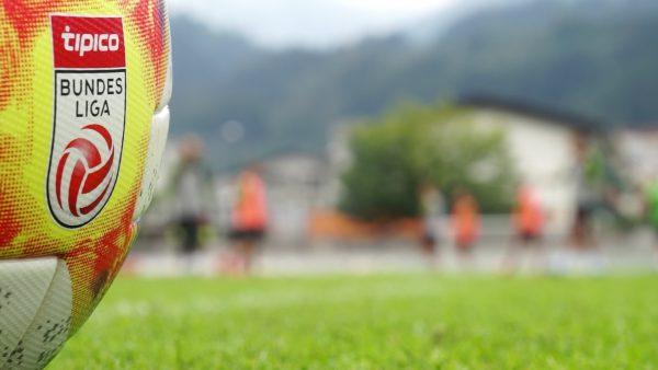WSC Wattens ist in Bundesliga angekommen