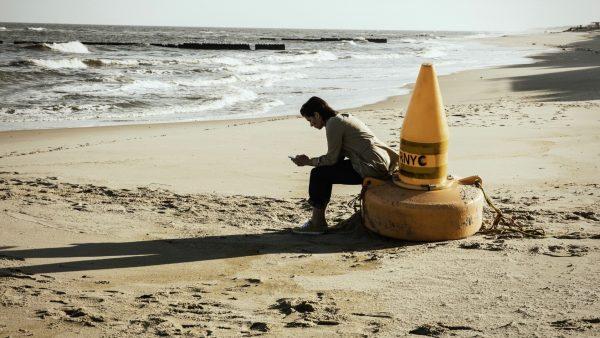Kinotipp: Gut Gegen Nordwind