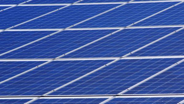 Tiroler Beteiligung für größte Solaranlage Österreichs