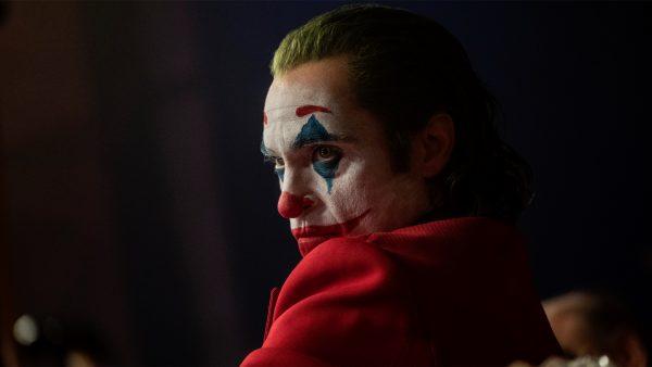 Kinotipp der Woche: Joker