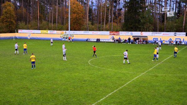 Hypo Tirol Liga: Silz gewinnt 2:0