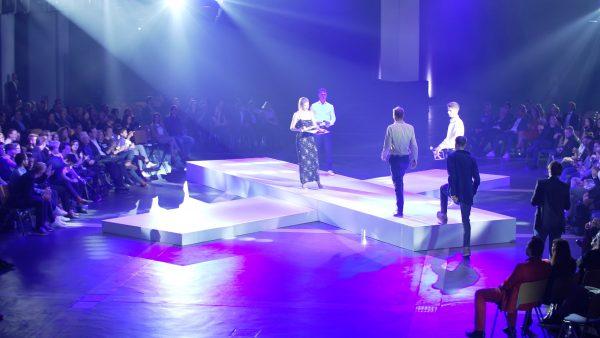 Tirolissimo Gala 2019