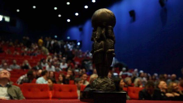 """Der Film """"Culinary World Cup"""" feiert Prämiere"""