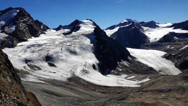 BM Pitztal: Gletscher-Ehe als letzte Chance fürs Pitztal