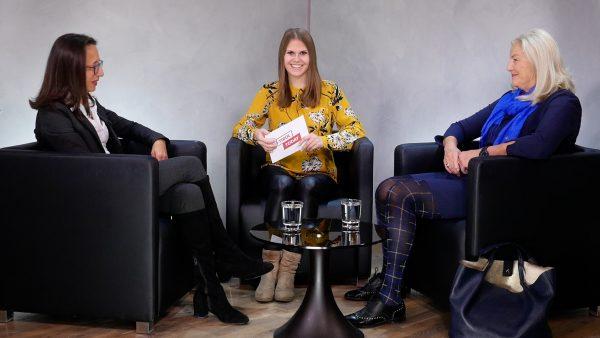 Soroptimistclub Kufstein feiert 25-jähriges Jubiläum