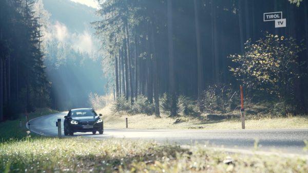 Der neue BMW 1er im Test