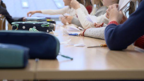Bildungscampus Kettenbrücke ist ausgebaut