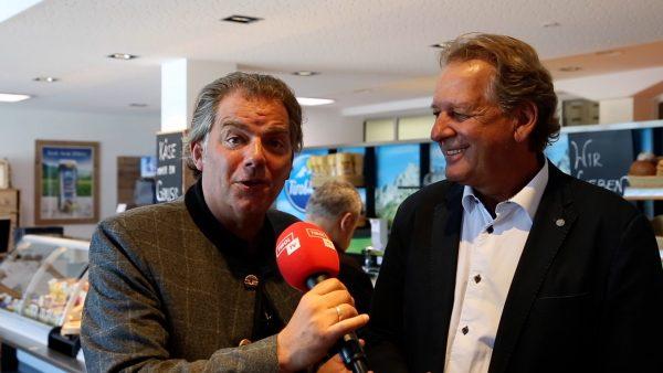AK Tirol Tour - Ein Rückblick auf die Highlights von 2019