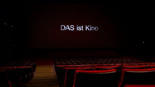 Kino-Bilanz: Viele Besucher auch im Jahr 2019