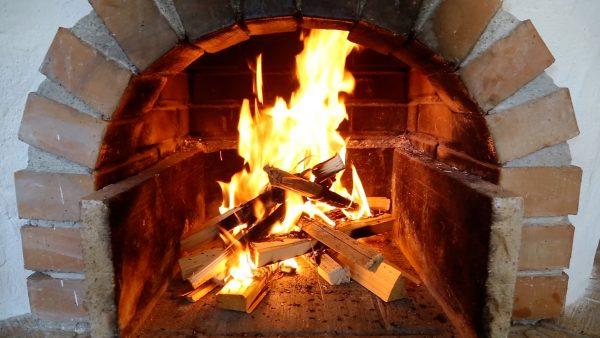 Ofenbau aus Leidenschaft in Weerberg