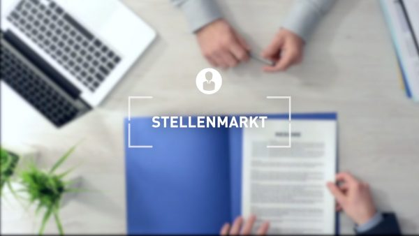 "Stellenangebot: Lehrling bei ""Tiroler Rohre GmbH"""