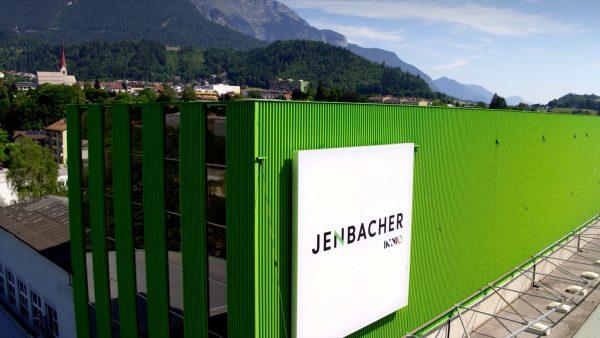 INNIO Jenbacher übernimmt Ravensburger Unternehmen