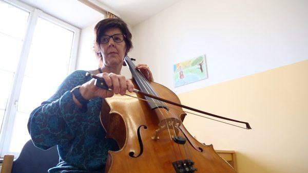 Musikunterricht in Zeiten von Corona