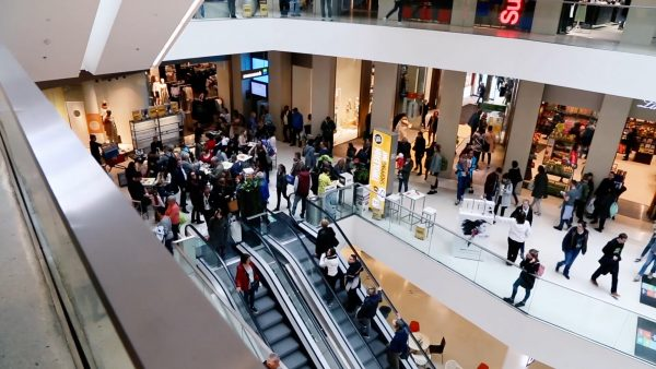 Gewinnen Sie Shoppinggutscheine
