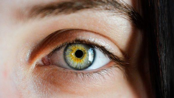 Scharf Sehen - ohne Brille oder Kontaktlinsen