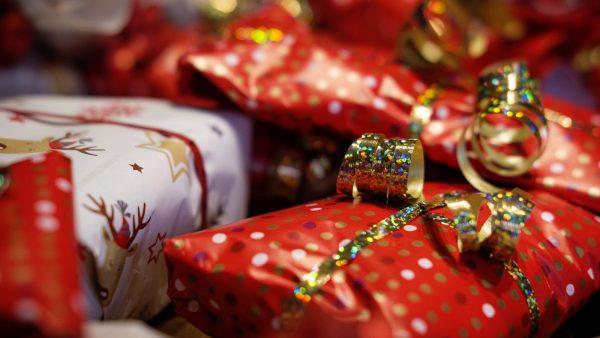 Wo erledigen Sie das Weihnachtsshopping?