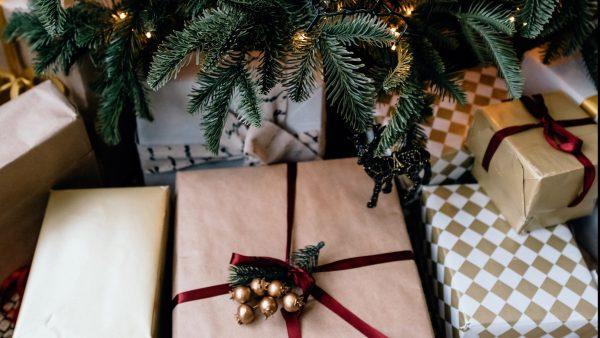 Wie feiern Sie Weihnachten?
