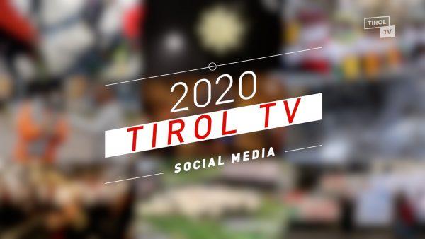 Best Of Social Media 2020