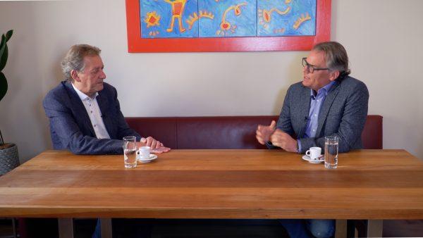 AK Tirol Tour 2021: Der Auftakt