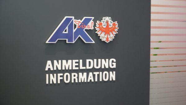 AK Tirol Tour 2021: Zu Gast in Imst