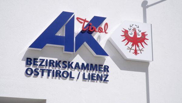 AK Tirol Tour 2021: Zu Gast in Lienz