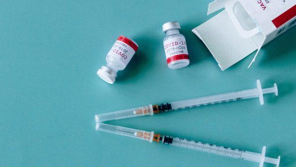 Frage des Tages: Impfschutz