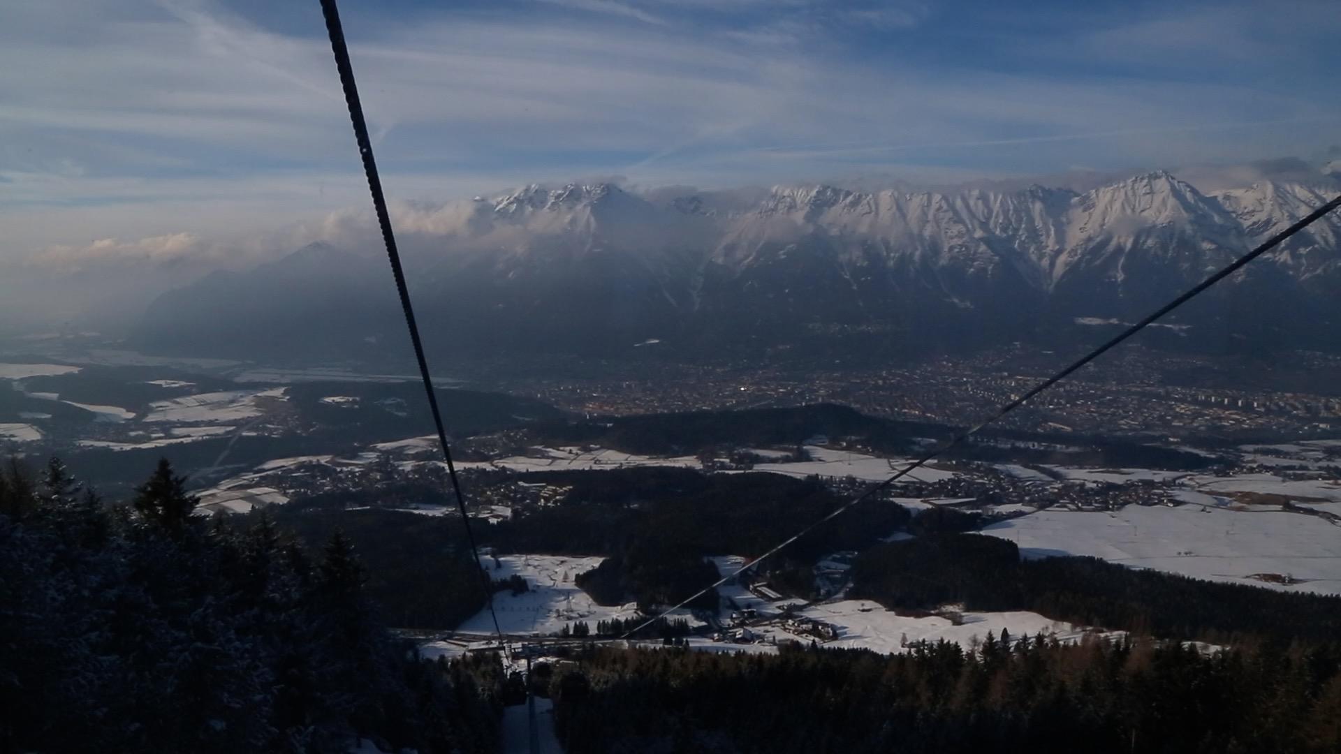 Freizeitticket Tirol erreicht den Preisgipfel